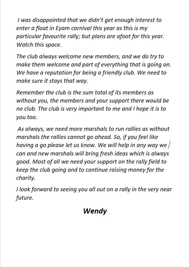 http://www.4csclub.com/wp-content/uploads/Screenshot-263Wendy-2-s.png